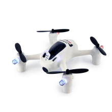 Hubsan X4 H107D 2MP Wide Angle HD Camera RC Quadcopter Helicopter High Hold Mode 6 Axis 4 Channel Remote Drone