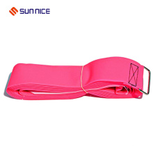 Reusable Hot Sell Best Price Logistic Strap