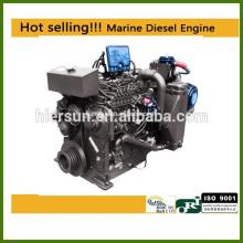 Schiffsdieselmotor für Antrieb 150HP-320HP