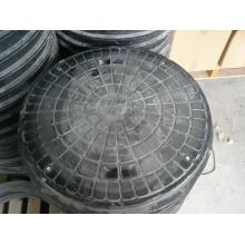 FRP Composite Material Manhole Cover