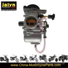 Motorcycle Carburetor Assembly for Bajaj170 (Item: 1101716)