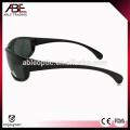 Оптовые товары солнцезащитные очки бамбука спортивные солнцезащитные очки