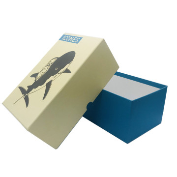 Hot sale for China Electronics Set Top Paper Box, Electronics Set Bottom Paper Box, Electronics Two Pieces Paper Box Manufacturer Decorative Cardboard Storage Bulk Boxes supply to France Importers
