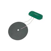 Модуль PCBA для беспроводной зарядки с одной катушкой
