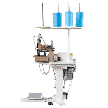 FIBC Big Bag Sewing Machine
