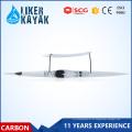 Surfski Kanu Carbon Made in China Kajak