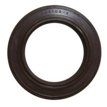 High quality parts for 4F90 crankshaft front oil seal washer engine parts 73-908-002