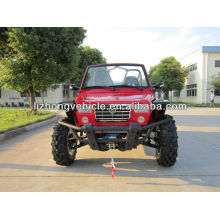 800cc 4*4 shaft 4-mt with reverse UTV(LZG800E)