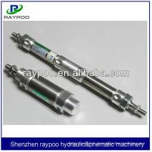 CKD CMK Serie Mini pneumatische Hubzylinder pneumatischen Zylinder