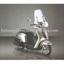 Scooter de 50cc con CEE y COC(F9-2)