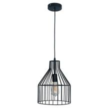 Подвесной светильник небольшого размера для украшения дома