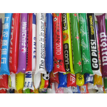 PE Thunder Stick für Sport Geschenk Bam Bam (M-CS04)