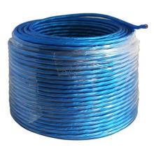 OEM ODM prix d'usine CE certifié Chine Câble haute vitesse 2.5mm2, 1.5m câble électrique de 2.5mm