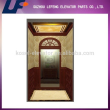 Professional home elevator prices for wholesales stilltz home elevator
