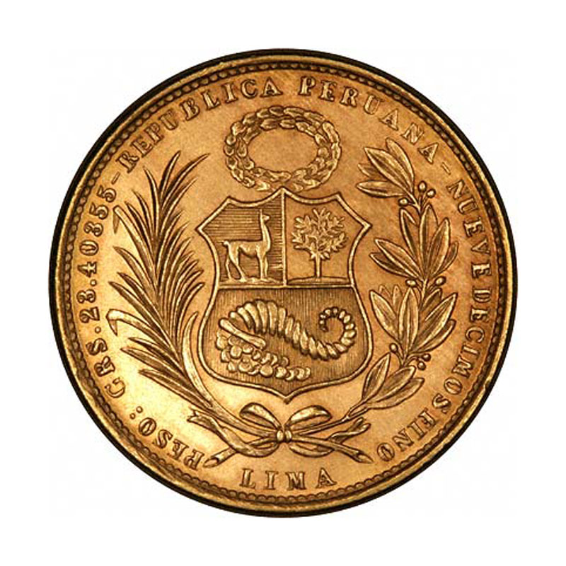 US Army Seal Defending Freedom Coins