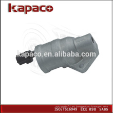 Válvula de control de aire en vacío de venta caliente 1112972 7711878 1075436 2816422110 para FORD Fiesta 03-06 1.3 1.6 FIAT HYUNDAI