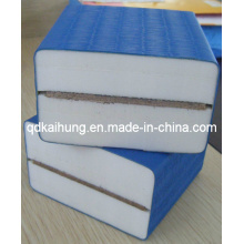 High Quality EVA Foam Tatami Mats (KHJUDO)