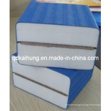 Tapis de tatami en mousse EVA de haute qualité (KHJUDO)