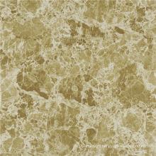 Фошань Китай Застекленная полированная плитка фарфора