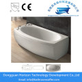 Stand alone seamless tubs for sale