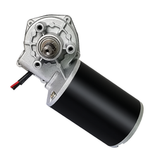 Garage Motor Price | Industrial Roller Shutter Door Motors | Automatic Roller Door Motor