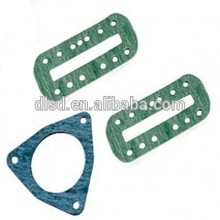 Made in China Non Asbestos rubber gasket