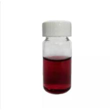 UIV CHEM nano Gold Solution CAS 7440-57-5 Nano Colloidal Gold