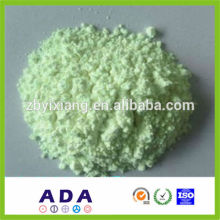 CXT grade Fluorescent Brightener for Detergent