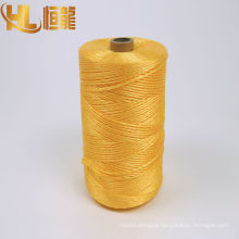 Best Quality PP baler twine/rope
