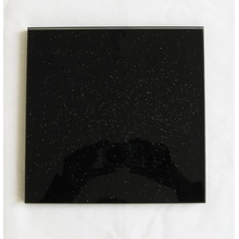 Decorative Back Painted Glass For Building Glass Wall