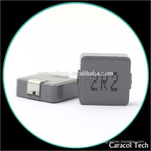 1707 100uh Different Size High Power Inductor For Led Smd