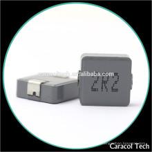 0312-8R2 aplicação de alta eficiência OEM / ODM SMD chip 8r2 indutor 1.7A