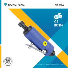 """Rongpeng RP7314 1/4 """"Die Grinder"""