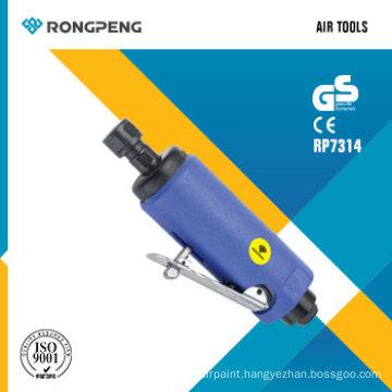 """Rongpeng RP7314 1/4"""" Die Grinder"""