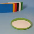 Agent de blanchiment optique FP127 pour textile