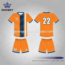 Wholesale Custom Sublimated Football Jersey
