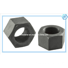 ANSI B18.2.2 A194-2h Heavy Hex Nuts