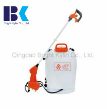 China Manufacturer of Electric Manual 2 or 1 Sprayer