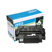 Cartuccia Toner compatibile per HP 92298 X 98 X