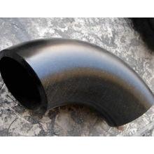 Raccord de tuyau en acier allié sans soudure Asme B16.9