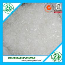 Natrium Hyposulfit