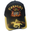 Baseball Cap with Embroidery Logo Bb246