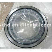 nsk 30220 taper roller bearing