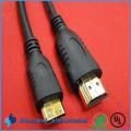 HDMI Am zu Cm Montage HDMI Kabel