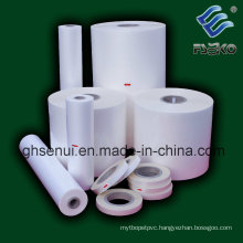 Digital BOPP+EVA Thermal Printing Roll Film-35mic