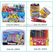 цвет серии карандаш карандаши