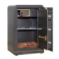 Safe Box For Hotels