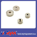 Customed Neodymium Cup Magnets/Magnet Hook/Neodymium Pot with Best Price