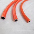 China Flexible High Pressure Paint Spray Tube