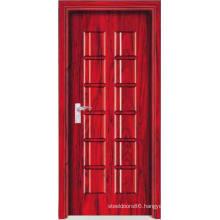 Melamine Door (HD-8002)